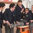 bizim okul sezon 1 Resimleri