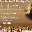 Fatih Harbiye Sezon 1 Resimleri
