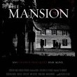 The Mansion Resimleri