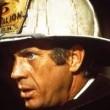 Yangın Kulesi Resimleri