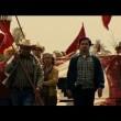 Cesar Chavez: An American Hero Resimleri