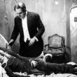 Dr. Mabuse, der Spieler - Ein Bild der Zeit Resimleri