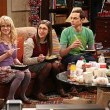 The Big Bang Theory Sezon 7 Resimleri
