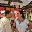 LichtBlau - Neues Leben Mexiko Resimleri