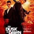 From Dusk Till Dawn: The Series Resimleri