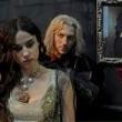 Dracula: Kara Prens Resimleri