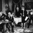 Lucy Calls the President Resimleri