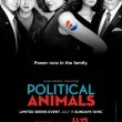 Political Animals Resimleri