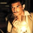 Detektif Byomkesh Bakshy Resimleri