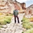 Zaman Yolcusu Türklerin İzinde Resimleri