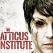 Atticus Enstitüsü Resimleri