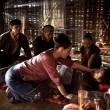 Twilight Over Burma Resimleri