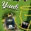 The Yank Resimleri