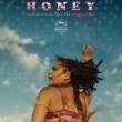 American Honey Resimleri