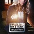 Real Murders: An Aurora Teagarden Mystery Resimleri