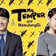 Ms. Temper & Nam Jung-Gi Resimleri