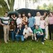 Özgür Woodstock Resimleri