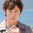 Private Detective Mitarai's Case Files: The Clockwork Current Resimleri