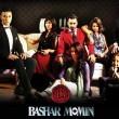 Bashar Momin Resimleri
