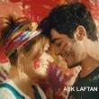 Aşk Laftan Anlamaz' Resimleri