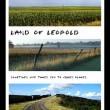 Land Of Leopold Resimleri