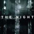 The Night Of Resimleri