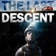 The Last Descent Resimleri