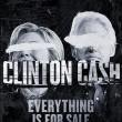 Clinton Cash Resimleri