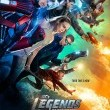 DC's Legends of Tomorrow: Their Time Is Now Resimleri