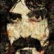 Zappa Resimleri