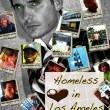 Homeless in Los Angeles, the Los Angeles Breakdown  Resimleri