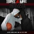 Sons 2 the Grave   Resimleri
