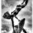 Sirena   Resimleri