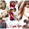 Not: Seni Seviyorum Resimleri 31
