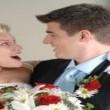 Evlilik Dileği Resimleri