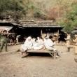 Dongmakgol'a Hoşgeldiniz Resimleri