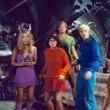 Scooby-Doo Resimleri