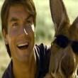 Kanguru Jack Resimleri