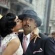 Chandni Chowk To China Resimleri