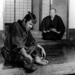 Samurai Resimleri