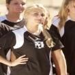 Soccer Mom Resimleri