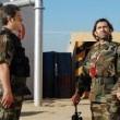 Maskeli Beşler: Irak Resimleri