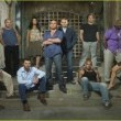 Prison Break Resimleri