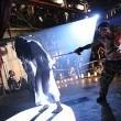Ölülerin Dansı (I) Resimleri