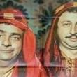 Petrol Kralları Resimleri