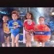 SuperBabies: Baby Geniuses 2 Resimleri