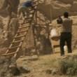 Jack Hunter and the Lost Treasure of Ugarit Resimleri