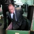 Bye Bye Berlusconi! Resimleri
