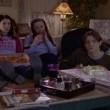 Gilmore Girls Resimleri