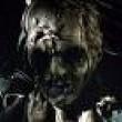 Scarecrows Resimleri